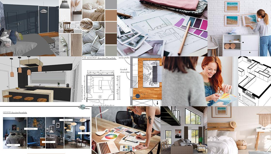 deco-interieur-mozaiq-x3.jpg