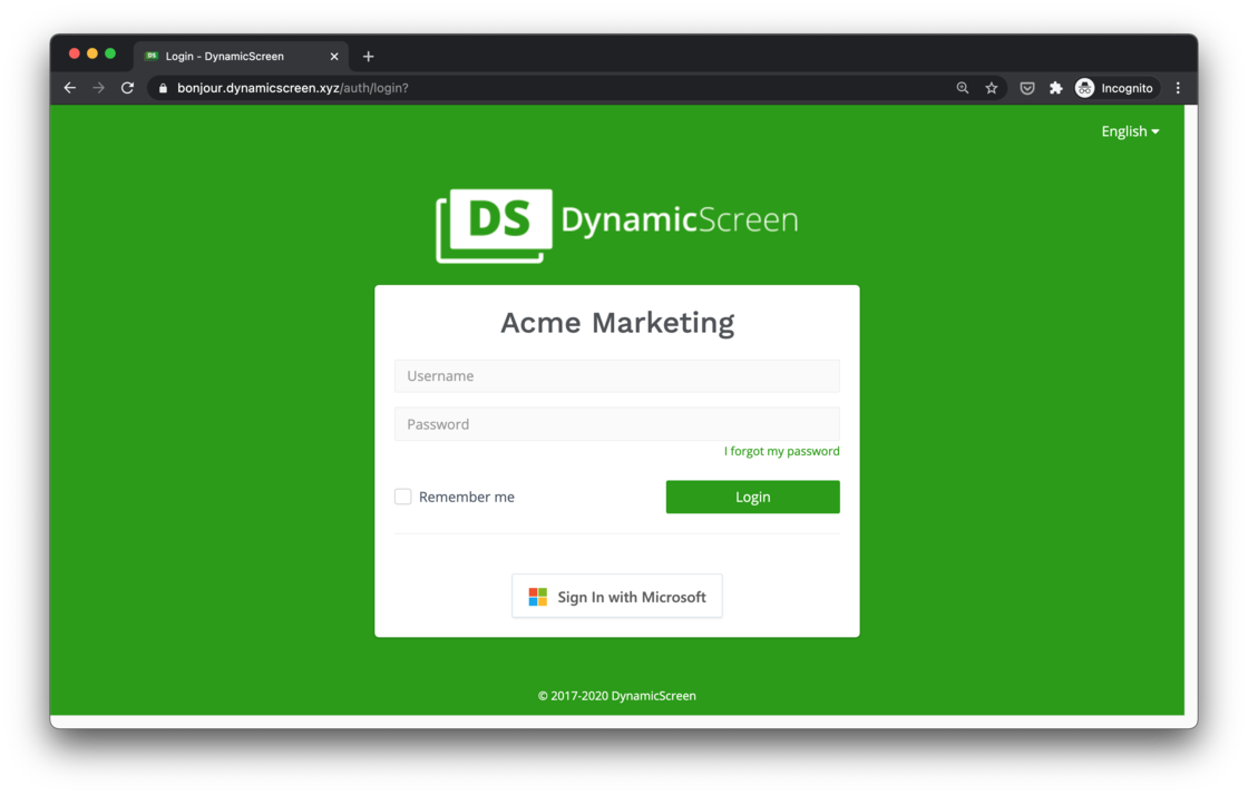 dynamicscreen-microsoft-login.png