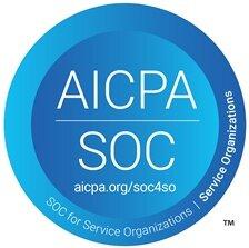 SOC2_Logo.jpg