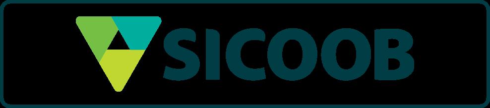 Sicoob-Atualizações.png
