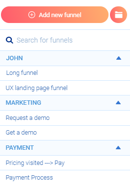 funnel categories headway 2.png