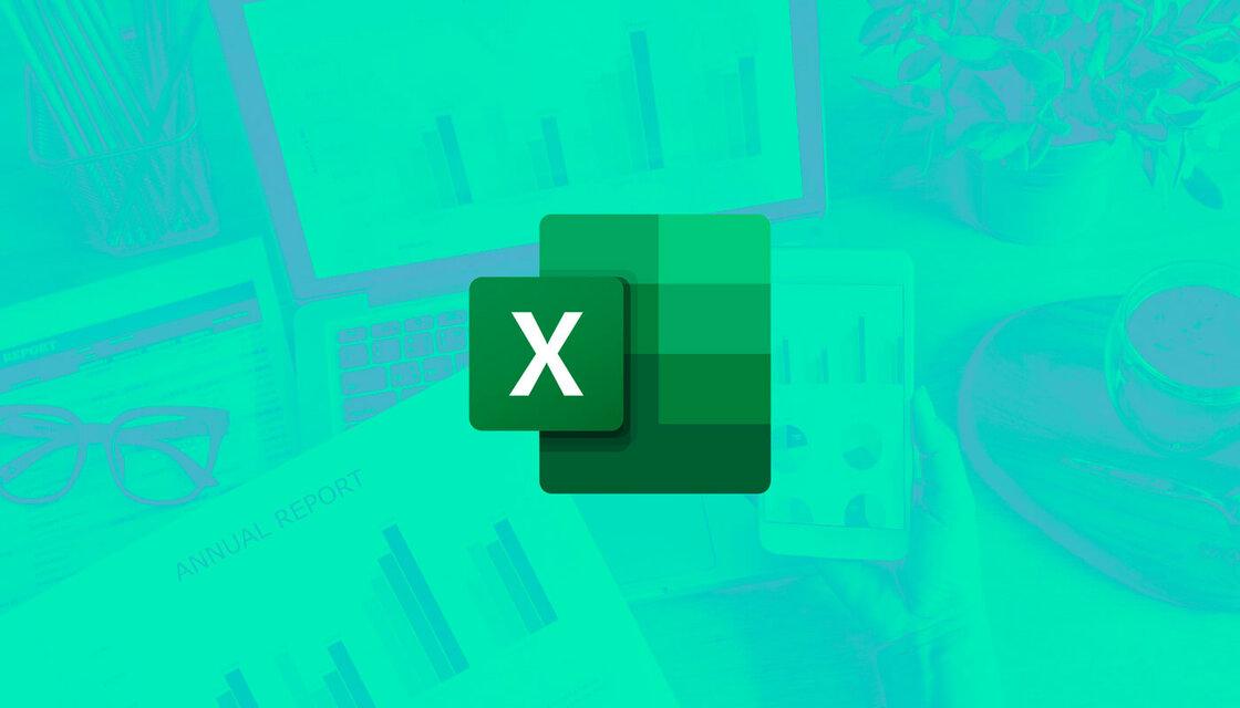 excel-mozaiq-x3 (1).jpg