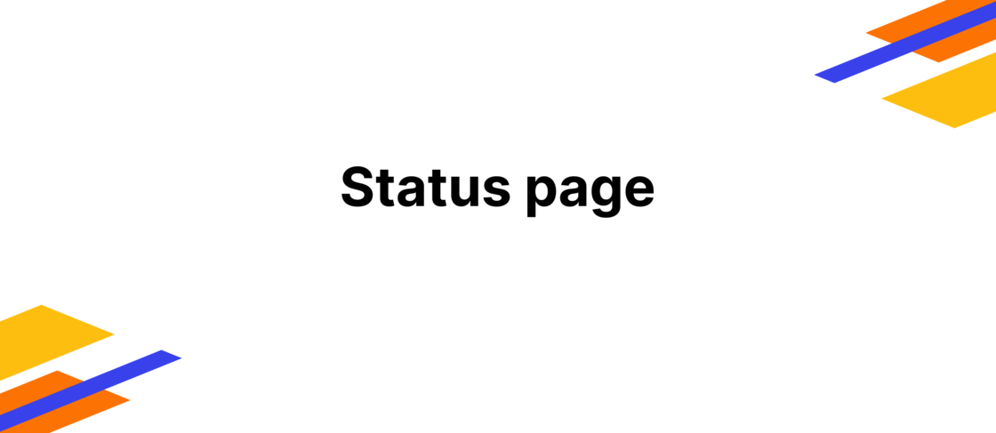 news-pic-placeholder.png