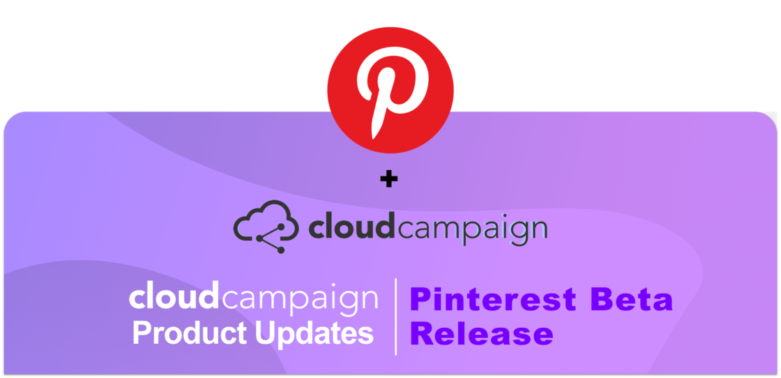 Pinterest Beta Banner.png