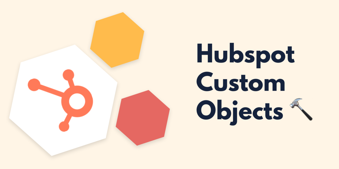 Hubspot Custom Objects Announcement Headway.png