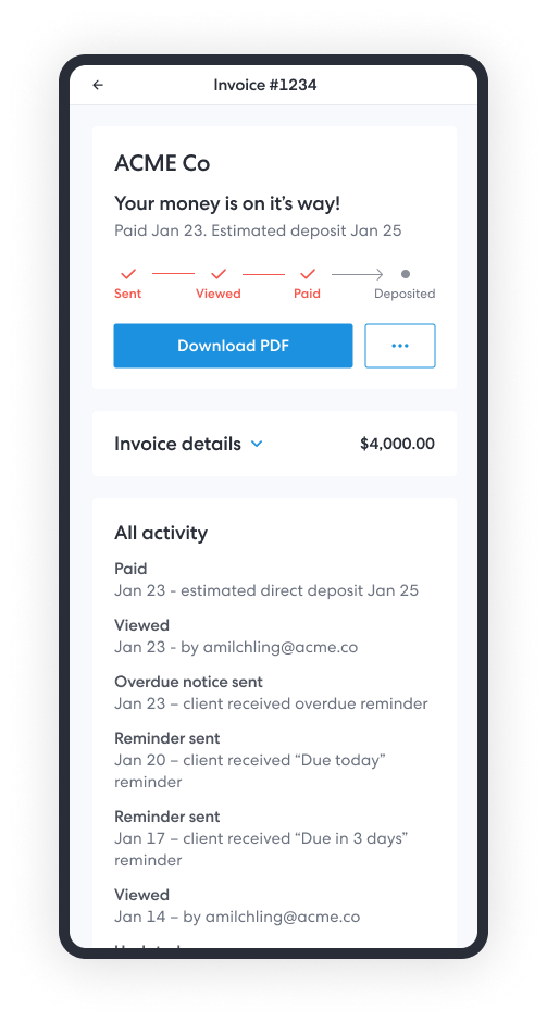 invoice details - lots of activity@1x.png