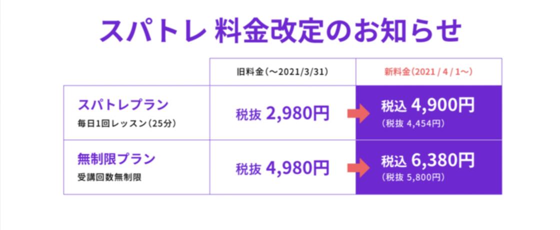 スクリーンショット 2021-03-19 18.44.40.png