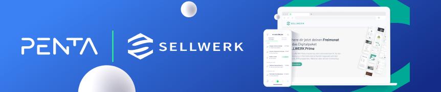 2021_Blog_Penta Sellwerk.png