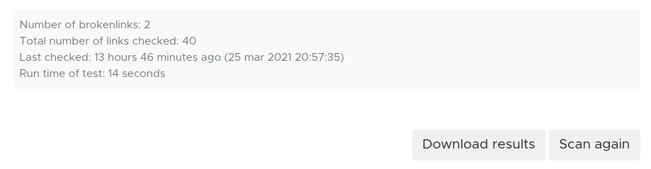 Screenshot_2021-03-26 Semonto Supervisor.png