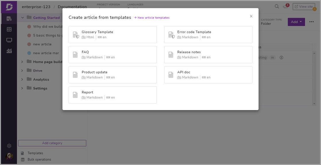 1_Screenshot-Article_template.jpg