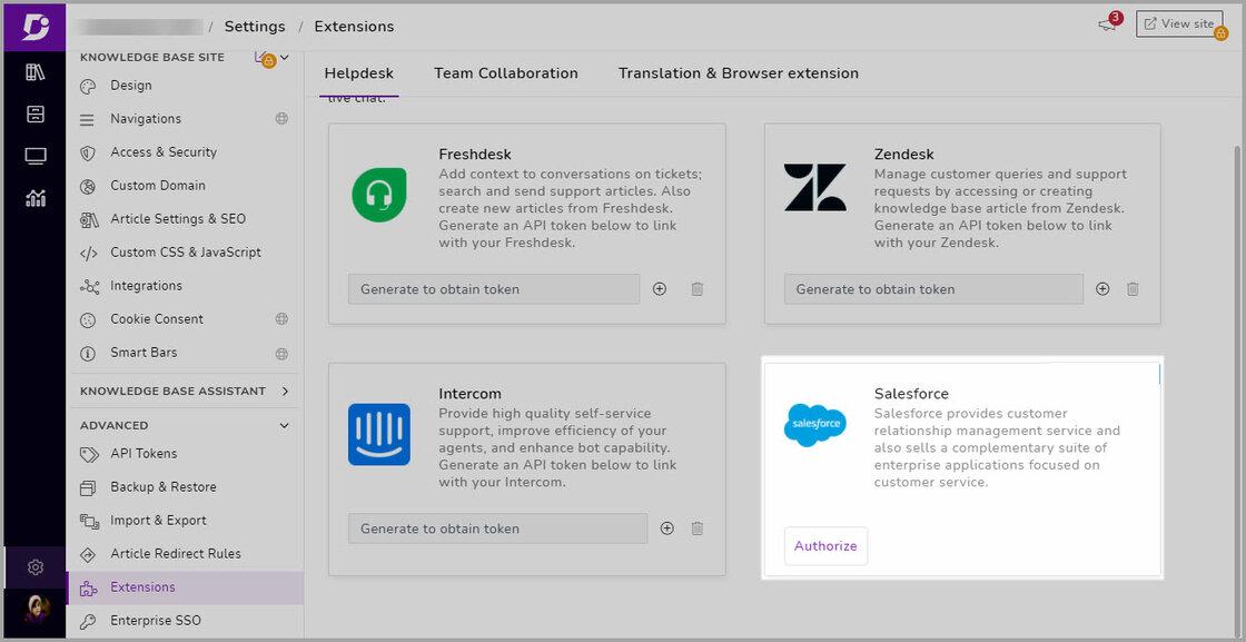 3_Screenshot-Salesforce_extension.jpg