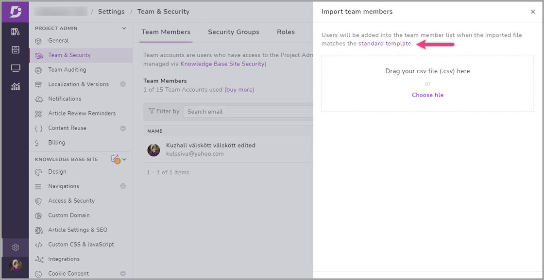 4_Screenshot-import_team_accounts_csv_file.jpg