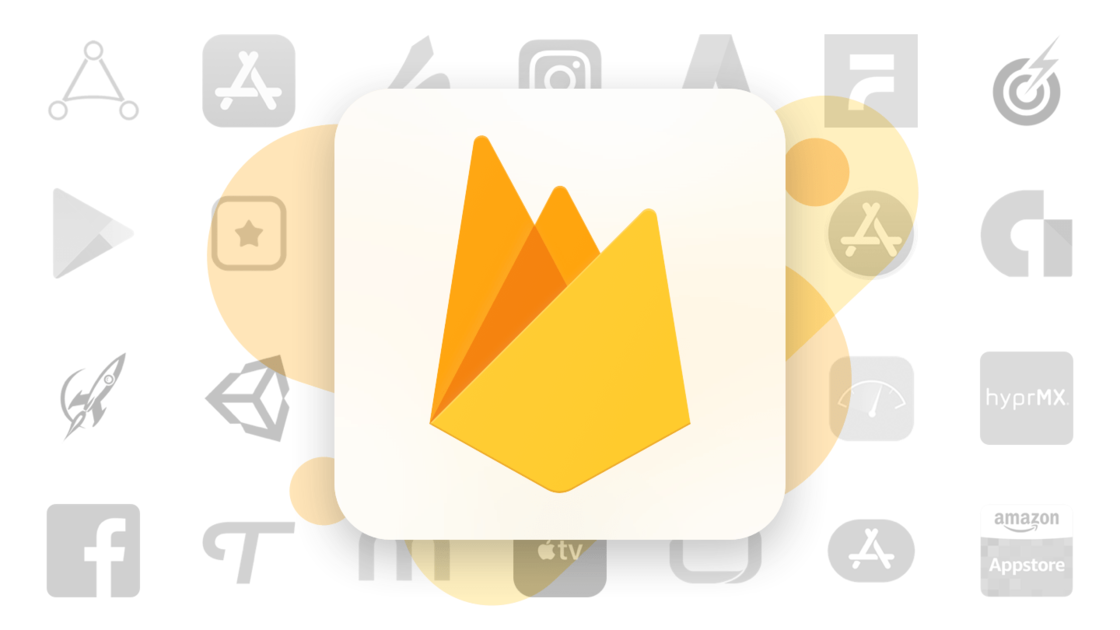 Firebase Announcement - Blog@2x.png