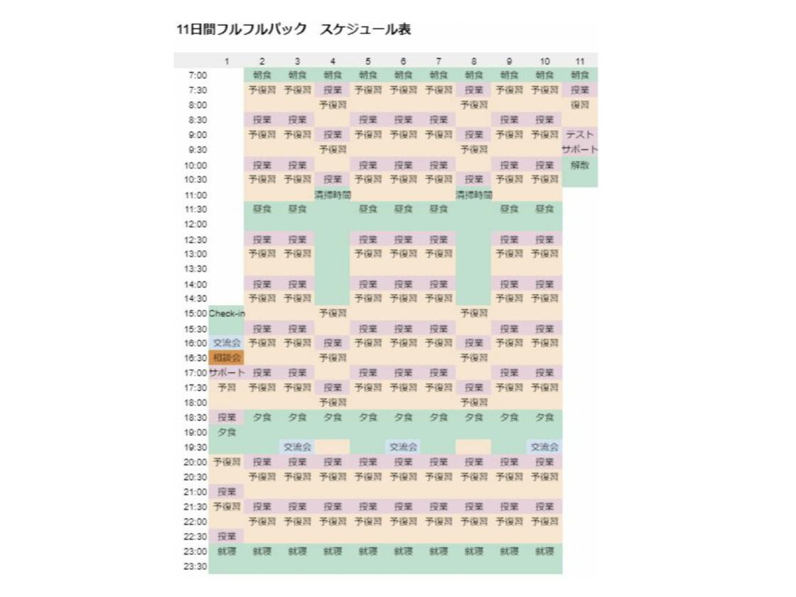 スクリーンショット 2021-04-15 17.42.04.png