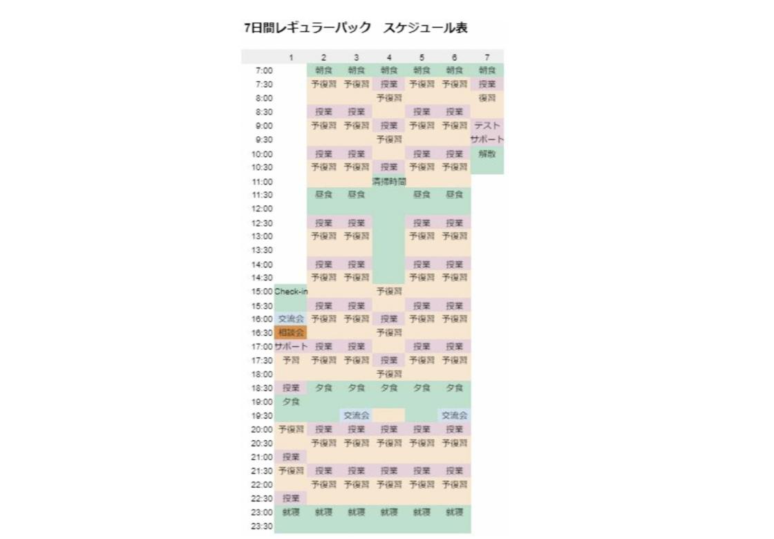 スクリーンショット 2021-04-15 17.45.25.png