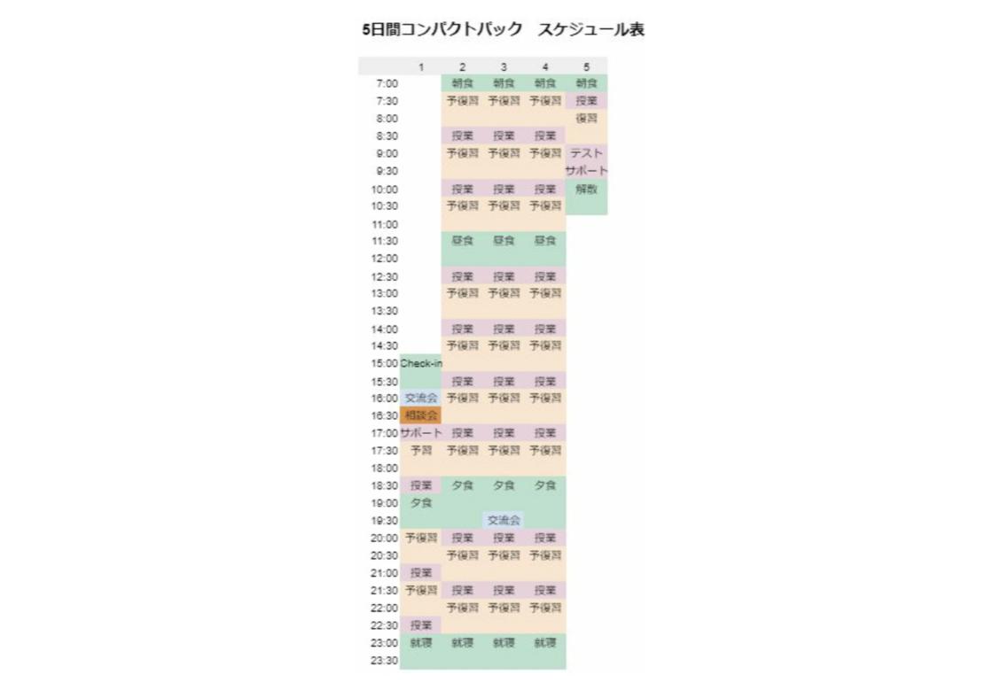 スクリーンショット 2021-04-15 17.47.53.png