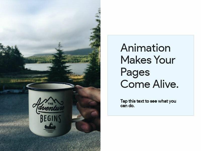 animationcover.jpg