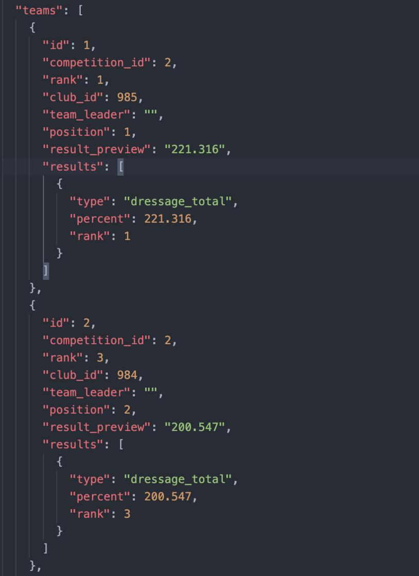 Screenshot 2021-04-20 at 10.54.23.png