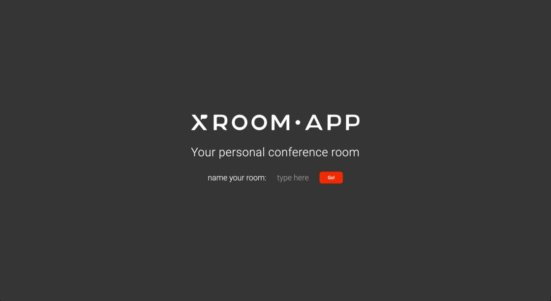 xroom.app.png
