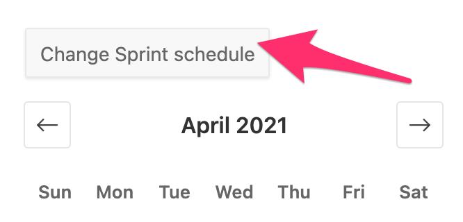 edit-sprint-dates.png