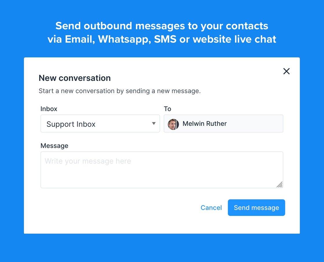 outbound-message.jpg