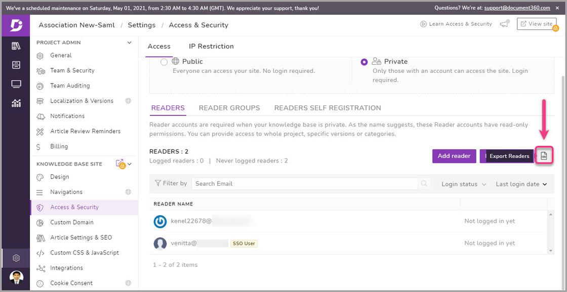 2_Screenshot-Export_reader_account_details_as_CSV.jpg