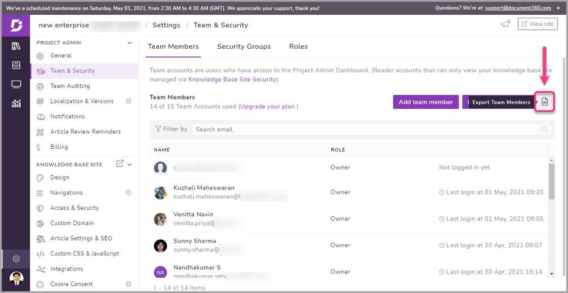 1_Screenshot-Export_team_member_as_CSV.jpg