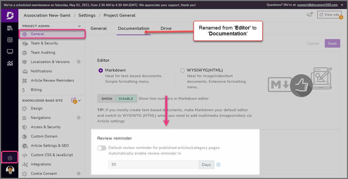 3_Screenshot-Default_review_reminder_setting.jpg