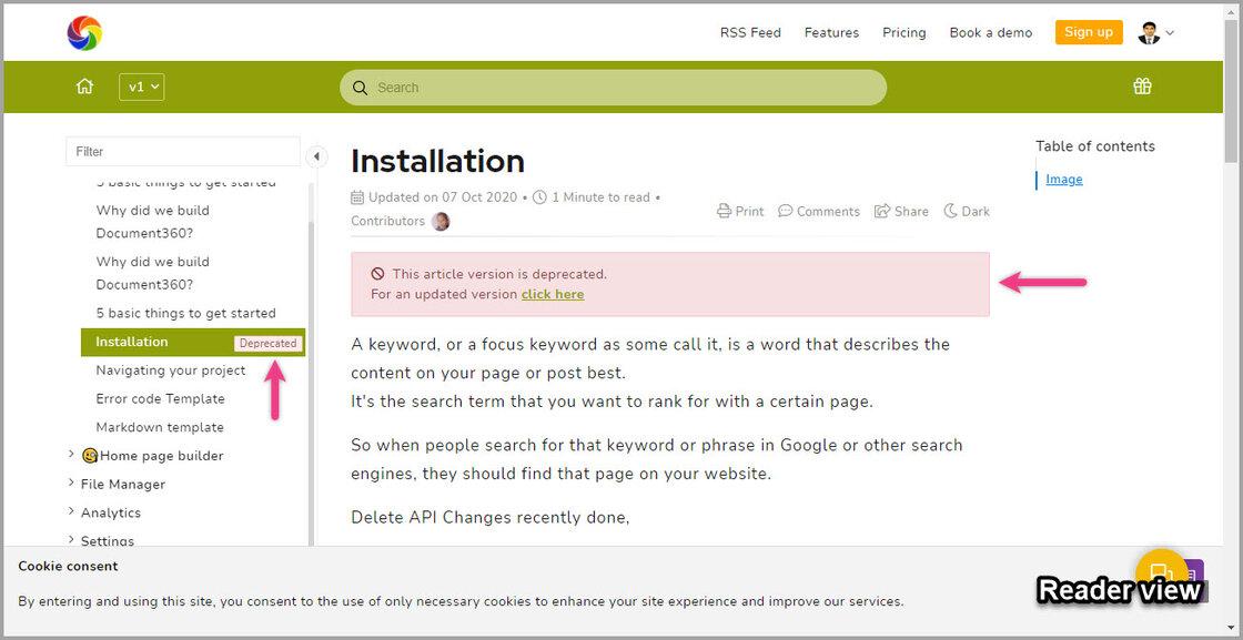 4_Screenshot-Mark_as_deprecated_reader_view.jpg