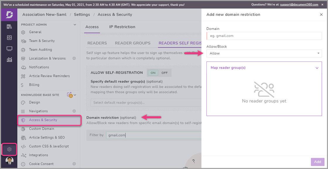 11_Screenshot-Blacklist_domain_self_signup.jpg
