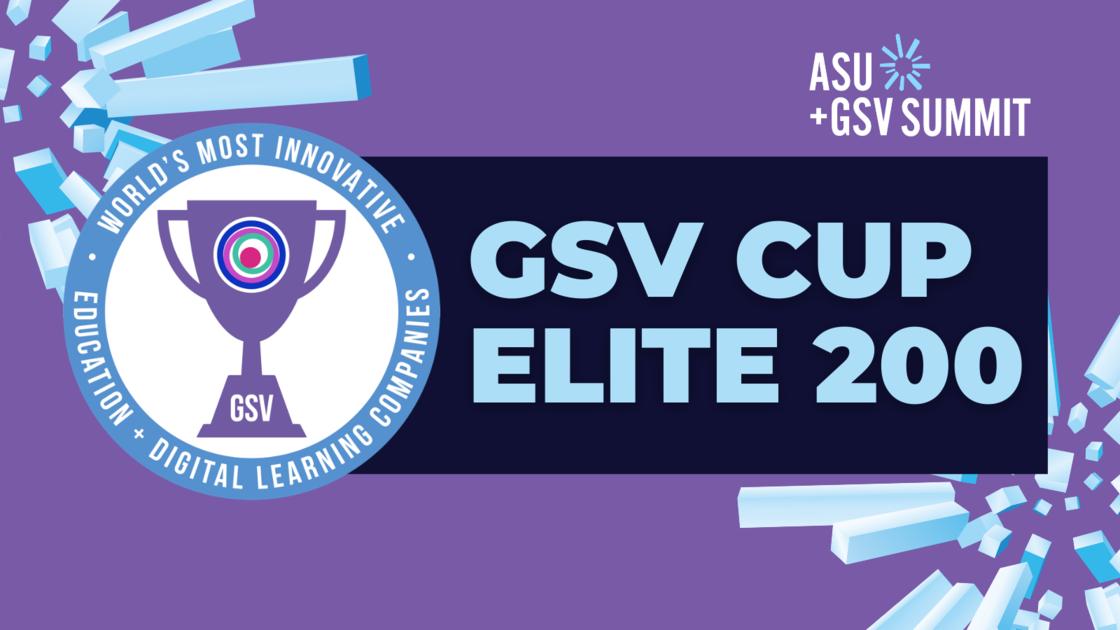 Twitter-GSV-Cup-Elite-200-v2.png