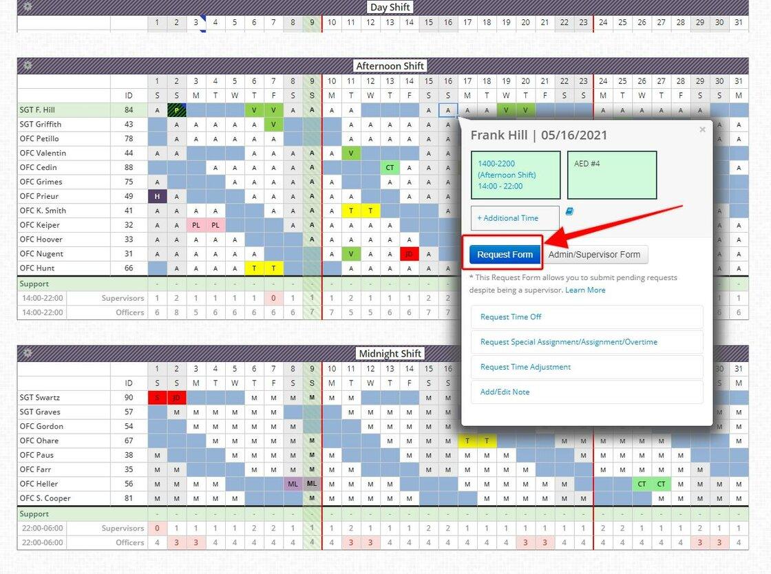 PACE+Scheduler+-+Google+Chrome+2021-05-09+at+3.24.19+PM.jpeg