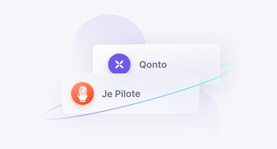 Connect-qonto-JePilote@2.jpg