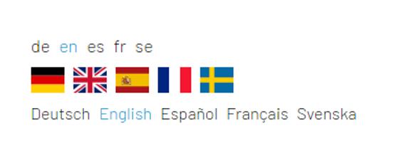 language-preset.png