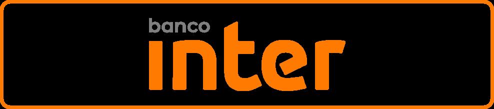 Banco-Inter-Boleto-Simples-atualizações.png