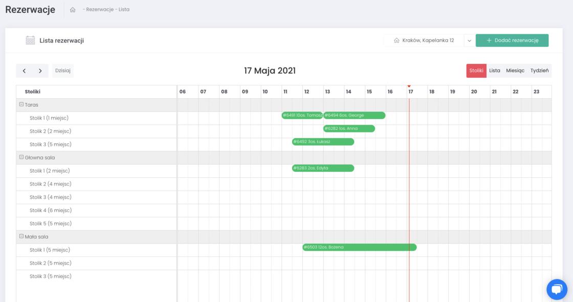 Screenshot 2021-05-17 at 17.09.02.png
