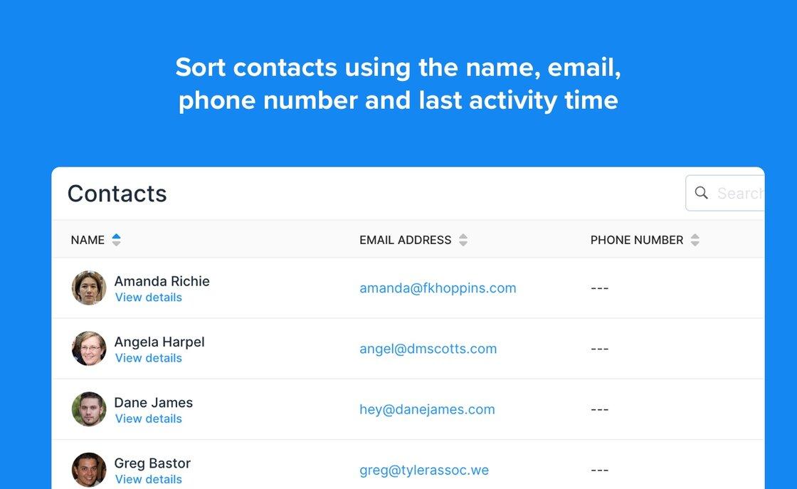 sort-contacts.jpg