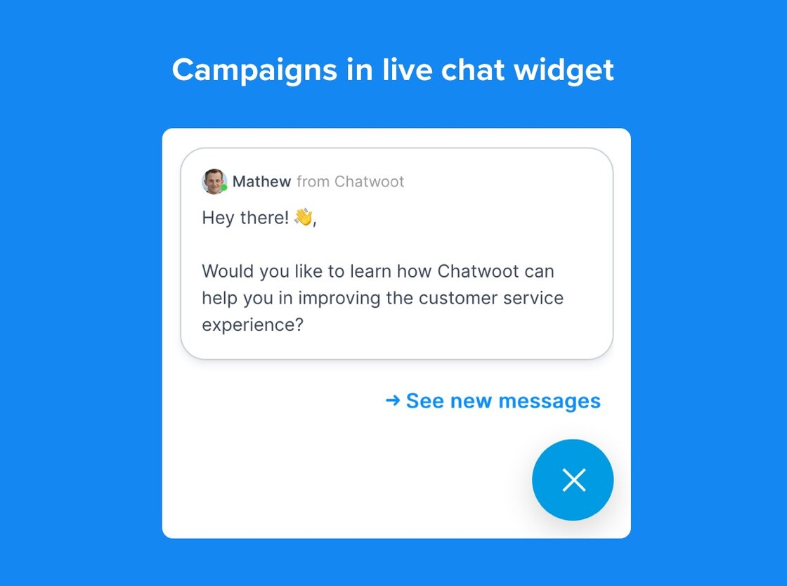 live-chat campaigns.jpg
