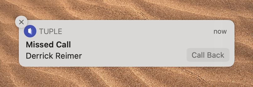 CleanShot 2021-05-20 at 09.57.51@2x.png