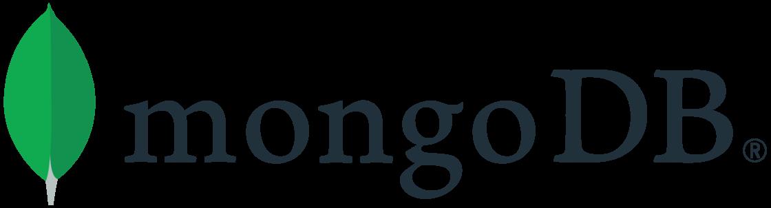 MongoDB_Logo_FullColorBlack_RGB-4td3yuxzjs.png