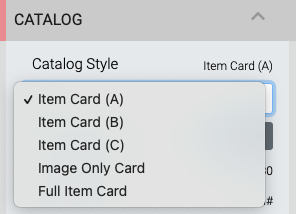 CatalogStyleOptions.bb98549a.png
