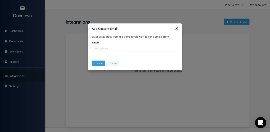 snippyly_integrations-docdown (1).png