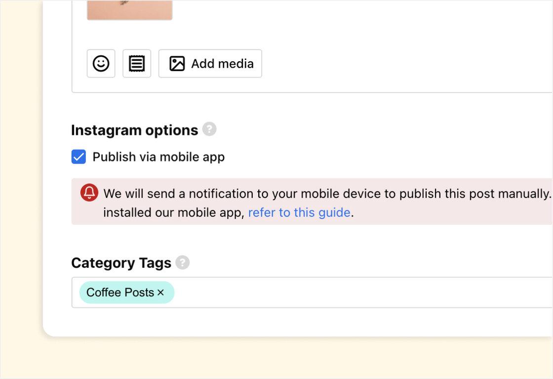 InstagramMobileOverride (2).jpg