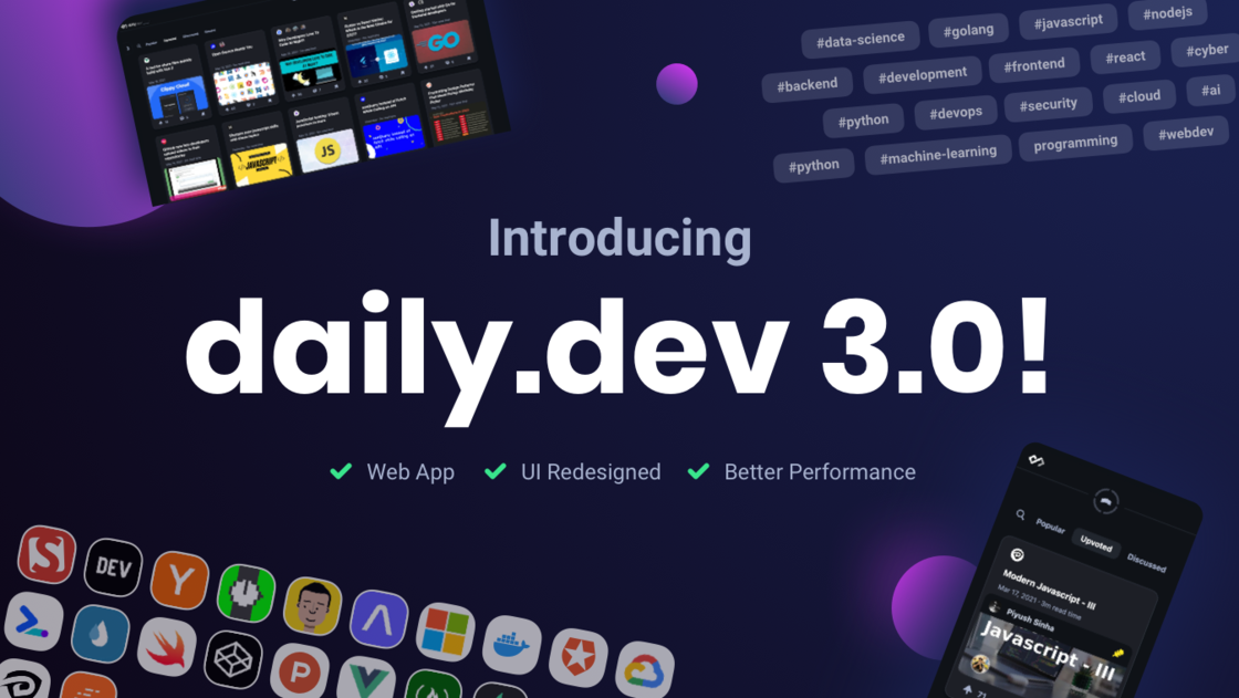 daily.dev - 3.0 (1).png