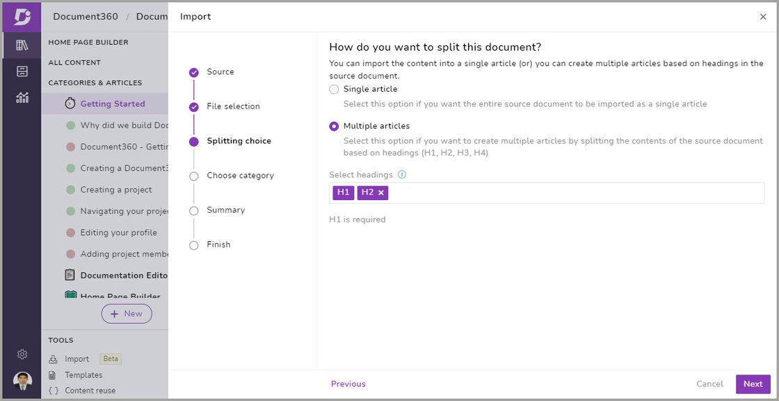 2_Screenshot-Splitting_multiple_docs_in_word_import.jpg