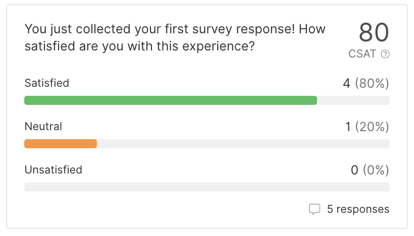 changelog_percentagesingleanswers.png