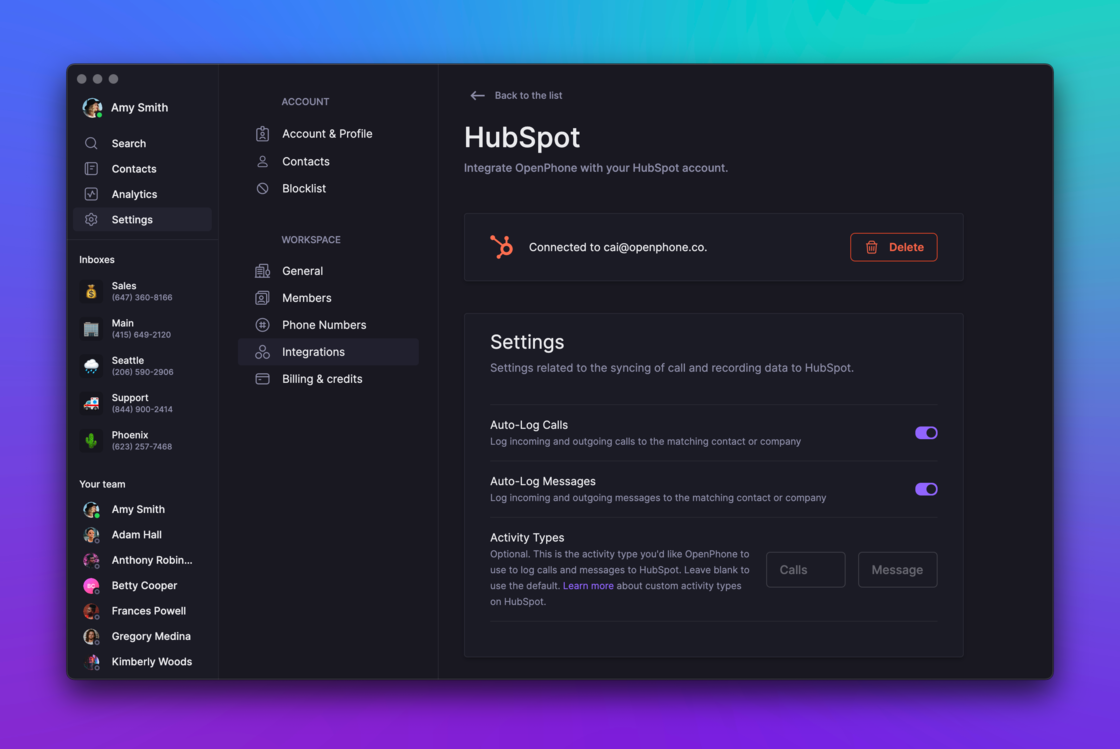 HubSpot_Launch_Image.png