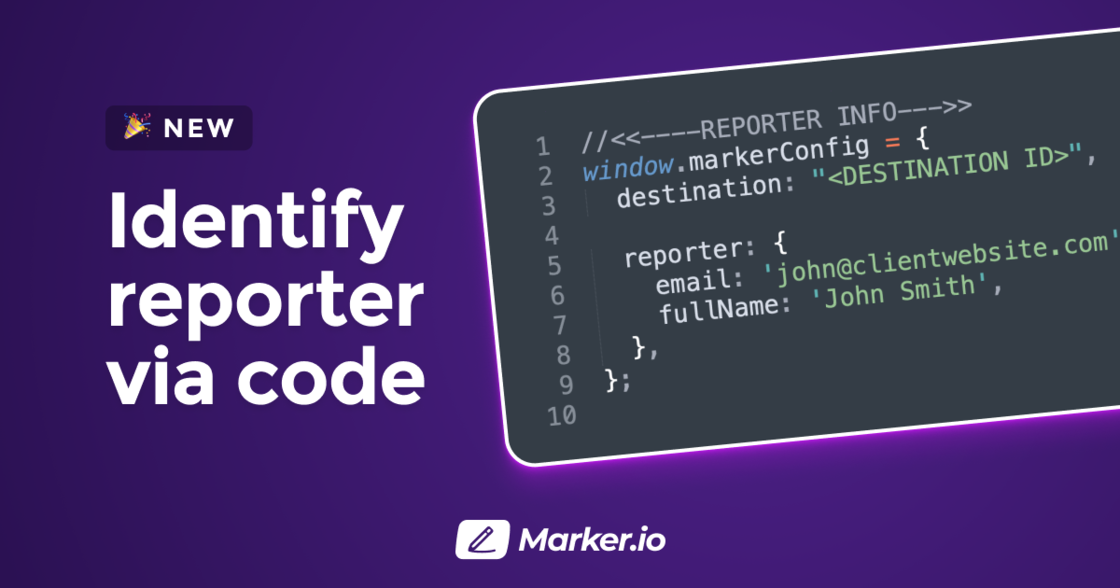 identify-reporter-thumbnail (1).png