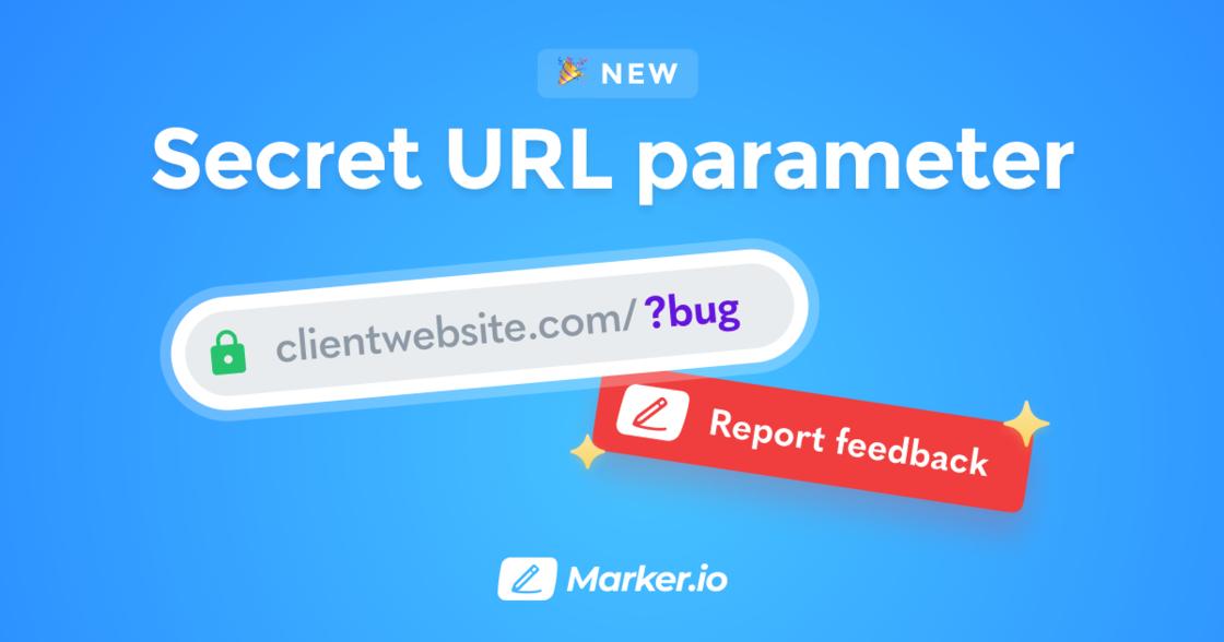 secret-url-parameter (1).png