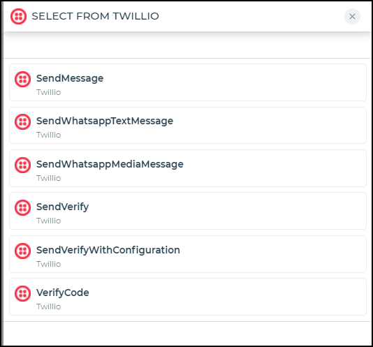 twilio actions.png